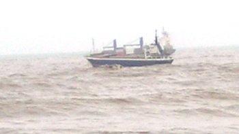 bateauharraga.jpg