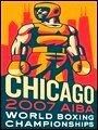 chicago2007.jpg
