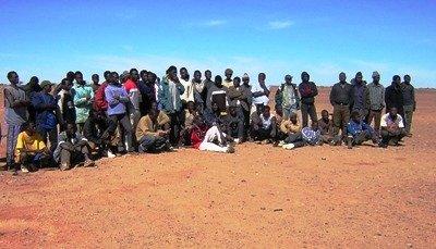 immigrsafricainssahara.jpg